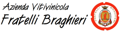 Azienda Vitivinicola F.lli Braghieri